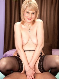 Sophisticated Slut pictures at find-best-mature.com