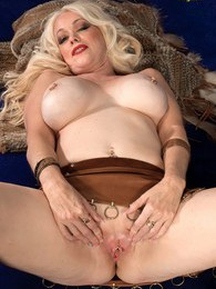 Id love to have you as my personal slave. pictures at kilovideos.com