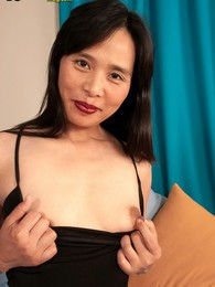 China's Rose pictures at sgirls.net