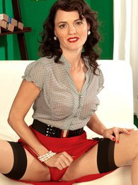 Danielle Will Drive You Mad, Men pictures at find-best-mature.com