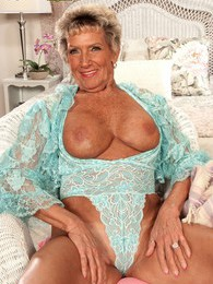 Breaking The 70something Barrier pictures at find-best-tits.com