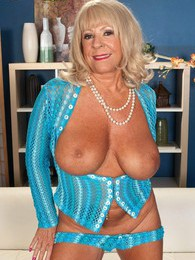 Our Oldest Milf So Far pictures at dailyadult.info