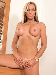 Porn-star Potential pictures at find-best-hardcore.com