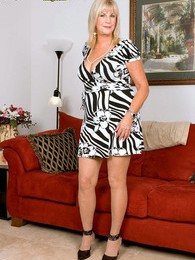 Anneke Nordstrum pictures at find-best-mature.com