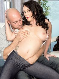 Al Bundy's fantasy pictures at sgirls.net