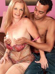 Cougar On The Loose pictures at find-best-videos.com