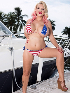 Free American Porn Movies and Free American Sex Pictures