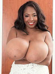 Rachel Raxxx Rocks pictures at dailyadult.info