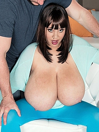A Ripping Good Time pictures at dailyadult.info