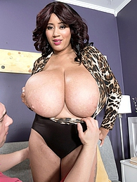 Tale Of The Tape pictures at dailyadult.info