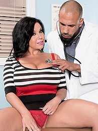 The Doctor Is In pictures at dailyadult.info