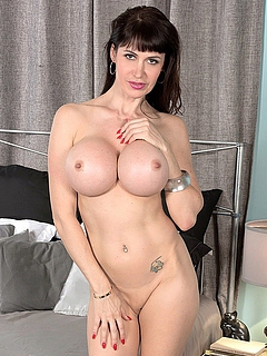 Free Big Tits Porn Movies and Free Big Tits Sex Pictures