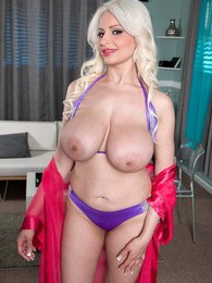 A Living Doll pictures at kilovideos.com