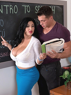 Free Teacher Sex Pics and Hot Teacher Porn Movies