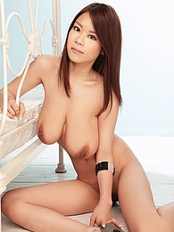 Goes Japanese pictures at kilovideos.com