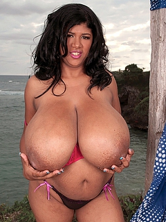 Free Incredible Tits Sex Pictures and Free Incredible Tits Porn Movies