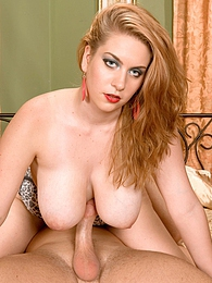 Kali West - Rising Costs Of College pictures at dailyadult.info