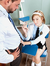 Bubble Gum Slut pictures at freekilomovies.com