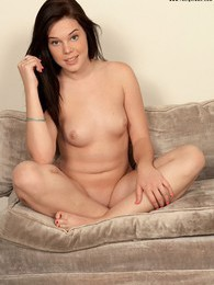 Coed Cock-lover pictures at dailyadult.info