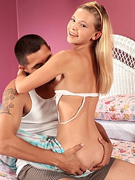 So Filled Up pictures at dailyadult.info