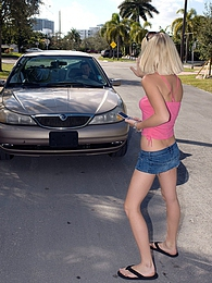 Nasty Butt Love pictures at dailyadult.info