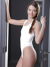 Teen Dreams - Tini pictures at relaxxx.net