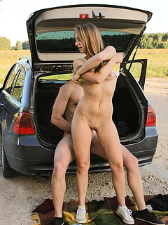 Free Road Pics and Free Road Sex Movies