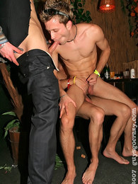 Hotties sharing their stiff dicks with other pretty men pictures at freekilopics.com