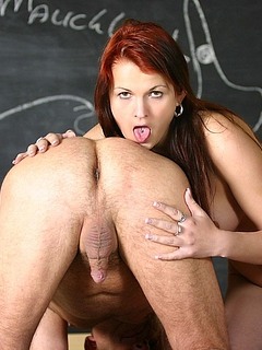 Free Teacher Sex Pictures and Free Teacher Porn Movies