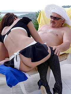 Free Old Fart Sex Pictures and Free Old Fart Porn Movies