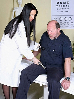 Free Doctor Porn Movies and Free Doctor Sex Pictures