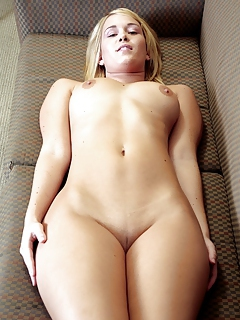 Free Teen Sex Pictures And Free Teen Porn Movies