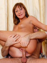 Teenage sweetie fucked in the ass by horny dude hardcore pictures at freekilomovies.com