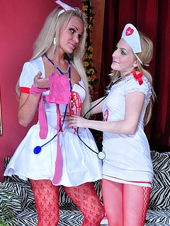 Free Nurse Sex Pictures and Free Nurse Porn Movies