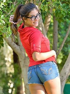 Free Teen Shorts and Free Teen Shorts