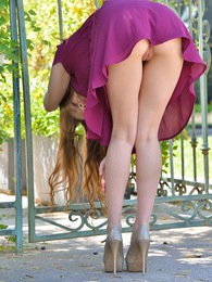 Avri That Cutie In Heels pictures at dailyadult.info