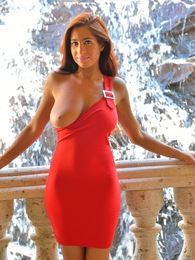 Stacy Her Vegas Style pictures at kilosex.com