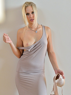 Free Dress Sex Pictures and Free Dress Porn Movies