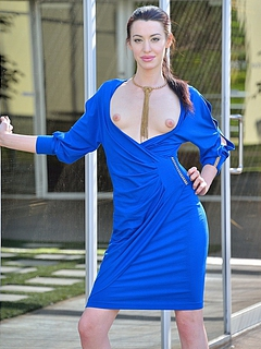 Free Dress Porn Movies and Free Dress Sex Pictures