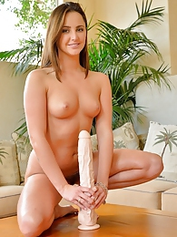 Hope FTV Titan Toy pictures at find-best-mature.com