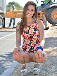 Shea Construction Fantasy pictures at dailyadult.info