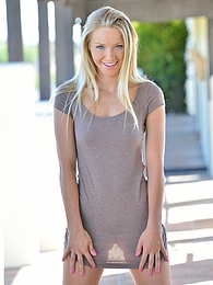 Staci Dressed For Penetration pictures at adspics.com