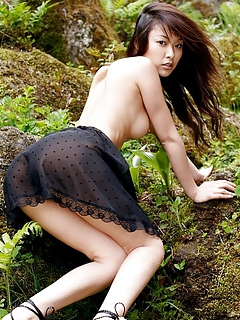 Free Japanese Sex Pictures and Free Japanese Porn Movies