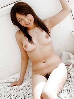 Free Japanese Porn Movies and Free Japanese Sex Pictures