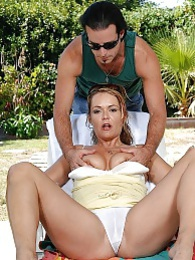 Kelly wants you to cum stretch her pussy with your big cock!.. pictures at freekiloporn.com
