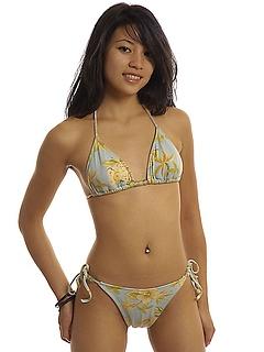 Free Bikini Teen and Free Bikini Teen