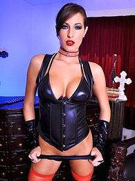 Kortney Kane Dom Pics pictures at nastyadult.info