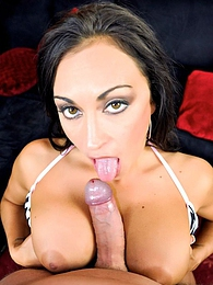 Claudia Valentine Swallow Pictures pictures at kilovideos.com