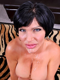 Shay Fox Fuck POV Pics pictures at adipics.com