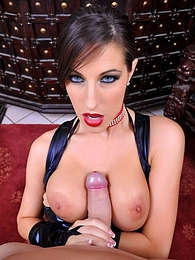 Kortney Kane Dom Whore Pics pics